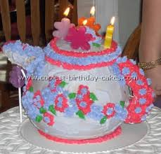 50th Birthday Cake Pictures