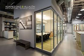 interior designs for office. 6 Office Design Trends That Will Keep Employees Hy In 2018 Interior Designs For N
