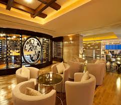The Living Room Wine Bar Kris Wine Lounge Wine Bar In Bur Dubai Wine Bar In Dubai