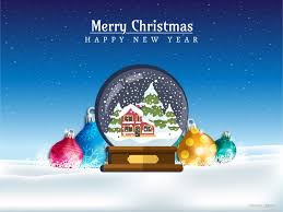 christmas wallpaper 2015. Unique 2015 Snow Globe Throughout Christmas Wallpaper 2015 I