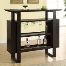 contemporary home bar furniture. Fine Furniture Modern Bar Throughout Contemporary Home Furniture W