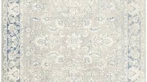 french country rugs stunning area cfee s cottage for 13