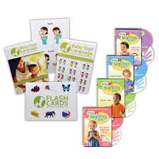Baby Sign Language Chart Template Custom Baby Sign Language Chart