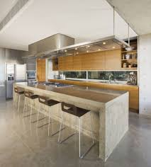 Island For Kitchens 30 Amazing Kitchen Island Ideas For Your Home