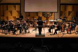 Fungsi alat musik ansambel ritmis dan melodis, ragam serta jenisnya. Musik Ansambel Adalah Ini Penjelasan Lengkapnya