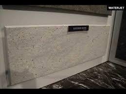 kashmir white granite finishes granite suppliers india