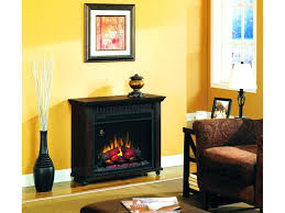 pyromaster electric fireplace electric heaters that look like a fireplace freestanding electric fireplace electric heaters that