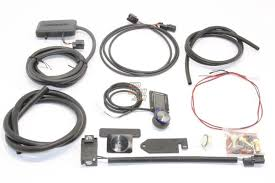 trust greddy profec electronic boost controller rhdjapan Greddy Profec Boost Controller at Greddy Profec B Spec 2 Wiring Harness