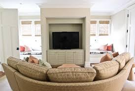 Classy Living Room Furniture Design Best Decor  HampediaClassy Living Room Furniture