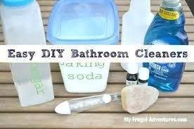 easy way to clean bathtub easiest bathroom photo best jets