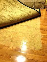 rug pads for carpet gripper pad usa hardwood area floor best felt furniture amazing floors rug pad