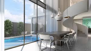 super modern furniture. Fascinating Ultra Modern Apartment Design Ideas Super Furniture