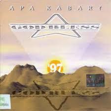 God Bless Apa Kabar Reviews