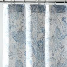 shower curtains curtain sets shower curtain in gray blue best shower curtains ideas blue grey curtains