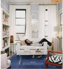 Inspiring Decorating A Small Living Room Space With Images About Space  Saving Ideas On Pinterest Square