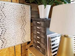 decorative office storage. The Images Collection Of Storage A Station For All Things Decorative Office