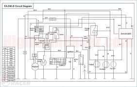 2007 buyang 110 atv wiring diagram wiring diagrams best falcon 110 wiring diagram wiring diagrams best 90cc chinese atv wiring diagram 2007 buyang 110 atv wiring diagram