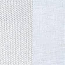 Linen Weight Chart Understanding The Difference Between Canvas And Linen
