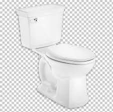 american standard brands dual flush
