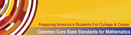 Common Core State Standards Vertical Alignment Charts Math Common Core State Standards National Council Of Teachers
