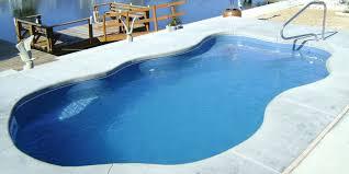 pleasant cove pool fiberglass pools tampa l9