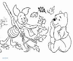 4 Dieren Kleurplaat Kayra Examples For Baby Dieren Kleurplaat With