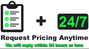 Quote Price Price Quote US Packaging Wrapping 95