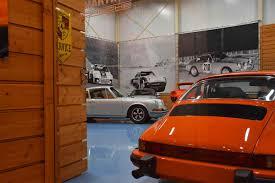 Restoration Design Porsche Parts About Us Restoration Design Europe