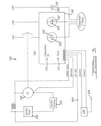 Tecumseh Small Engine Wiring   Trusted Wiring Diagrams • also Symptom Cause Troubleshooting further  likewise Tecumseh  pressor Wiring   DATA Wiring Diagrams • furthermore Tecumseh  pressor Wiring Schematics   WIRING INFO • besides Tecumseh Engine Wiring   House Wiring Diagram Symbols • together with  likewise Make Table   REFRIGERATION   AIR CONDITIONING furthermore Tecumseh Wiring Schematic   WIRE Center • besides Tecumseh Condensing Unit Diagrams   Electrical Work Wiring Diagram additionally Copeland  pressor Ac Wiring Diagram   DATA Wiring Diagrams •. on teseh condensing unit wiring diagram