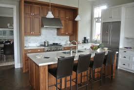 Kitchen Cabinets Burlington Ontario Kitchensofburlington