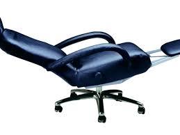 recliner computer desk recliner computer office desk chair large size of office reclining office chair comfy recliner computer desk