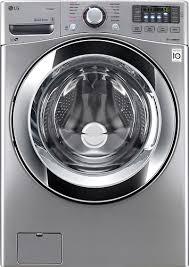washing machine without agitator.  Without Washing Machine Without Agitator No Washers Best Buy With Without I
