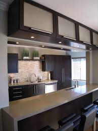 splendid kitchen furniture design ideas. Kitchen Ideas Inspirations Italian Cabinets Splendid Awesome Moder Modern Design Furniture R