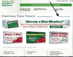 busch gardens promo codes. Modren Gardens Busch Gardens Promo Codes And