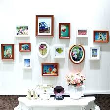 extra large wall frames set modern art love family wall black creative combination large picture frames