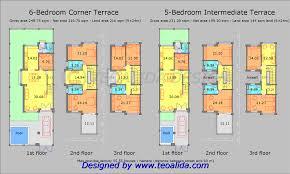 Small Picture Condo Building Designs And Plans Home Decor loversiq