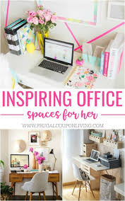 inspiring home office decor ideas for her decorating ideas office organization and inspiring home decoration d91 home