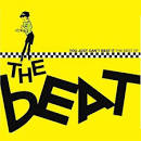 You Just Can't Beat It: The Best of the Beat [37 Tracks]