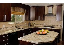 home kitchen remodeling. cool mobile home kitchen design ideas decor color marvelous decorating in remodeling