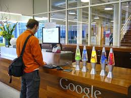 google head office. Impressive Google Office California Pictures Furniture: Full Size Head O