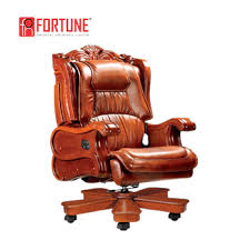 president office furniture. Brilliant Office High End Massage Function Luxury President Office Chair FOHA02 Inside President Office Furniture E