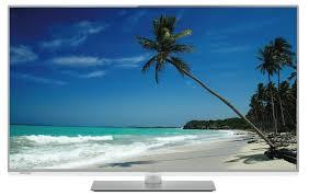 TV Terbaru