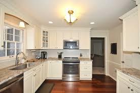 Antique Kitchen Cabinet Hardware Guyco Homes