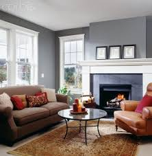 grey and brown furniture. brown and grey living room sign in to download a comping image open separate window house pinterest white rooms furniture