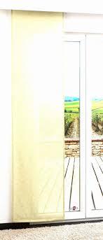 Kleines Wohnzimmer Viele Fenster Schön 33 Kollektion Gardinen Kleine