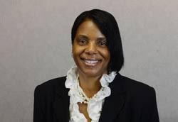 Deana Keenan: Triumph after Tragedy - Pennsylvania Women Work