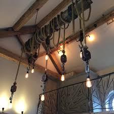 ceiling fans sculpture lighting fixtures interior lighting uk ultra modern lighting lights lights