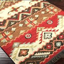 western area rugs western area rugs western area rugs western jewel rug western themed area rugs western area rugs