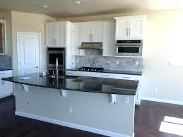 menards vinyl plank flooring best laminate underlay large size of kitchen flooring options vinyl plank flooring