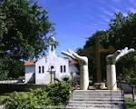 imagem de São Gonçalo do Piauí Piauí n-1